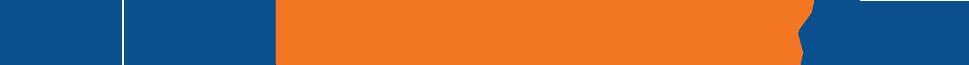 ΑΚΩΝ – ΚΟΡΥΜΒΟΣ Logo
